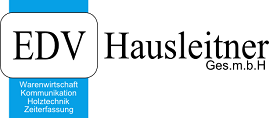 edv-hausleitner.at